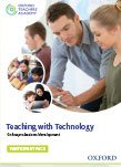 Teaching English with Technology Cover