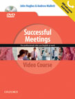 Successful Meetings Cover