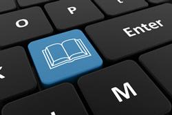 Webinar Library