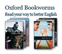 Oxford Bookworms