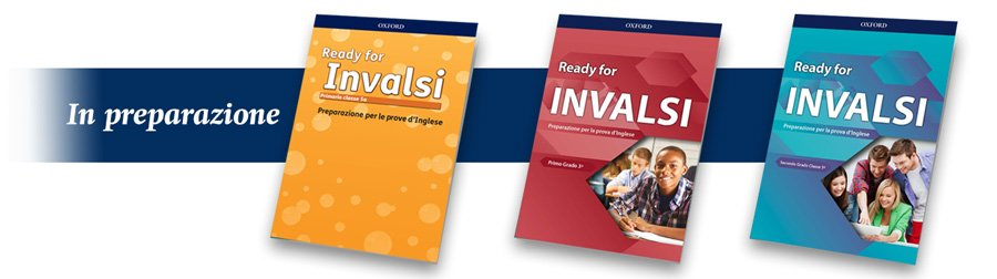 Invalsi covers