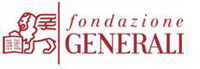 Children's Hospital Trolleys made possible with the kind support of Generali