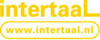 Intertaal Logo