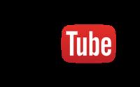 Youtube OUP ELT