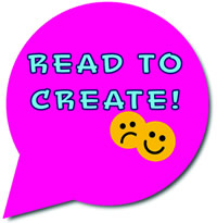 REad and Create