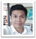 Samuel Foo