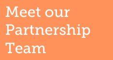 Meet Our Partnership Team