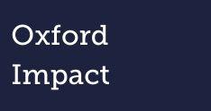 Oxford Impact