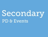 Secondary PD and Events