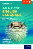 English Language Reading Skills for Grades 6-9 Workbook