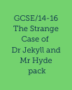 Jekyll and Hyde pack