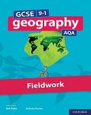 GCSE 9-1 Geography AQA Fieldwork