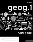 Geog.1 Workbook