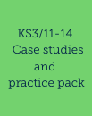 MyMaths for KS3 case studies and practice