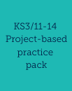MyMaths for KS3 project-based practice