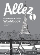 Allez: Workbook 1