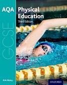 AQA GCSE PE Student Book