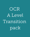 A Level Transition pack